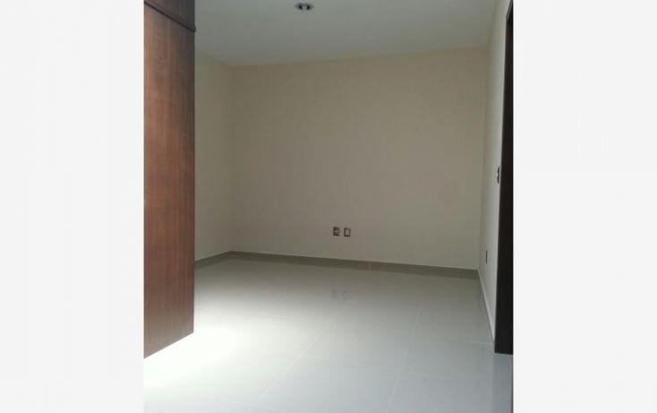 Foto de casa en venta en coto h 77, zoquipan, zapopan, jalisco, 1533762 no 06