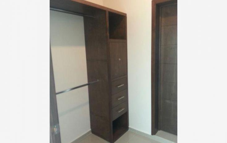 Foto de casa en venta en coto h 77, zoquipan, zapopan, jalisco, 1533762 no 07