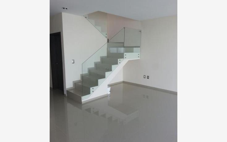 Foto de casa en venta en  78, la cima, zapopan, jalisco, 1375131 No. 02
