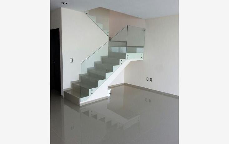 Foto de casa en venta en coto h 78, la cima, zapopan, jalisco, 1375131 No. 03