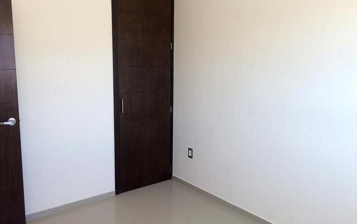 Foto de casa en venta en coto h 78, la cima, zapopan, jalisco, 1375131 No. 04