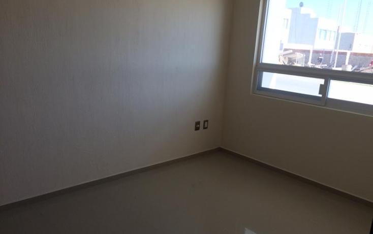 Foto de casa en venta en  78, la cima, zapopan, jalisco, 1375131 No. 04