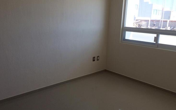 Foto de casa en venta en coto h 78, la cima, zapopan, jalisco, 1375131 No. 05