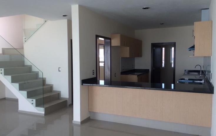 Foto de casa en venta en  78, la cima, zapopan, jalisco, 1375131 No. 07