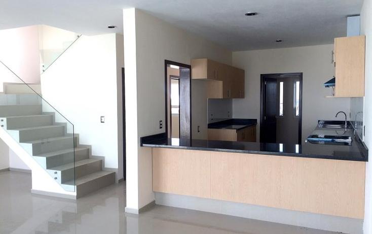 Foto de casa en venta en coto h 78, la cima, zapopan, jalisco, 1375131 No. 08
