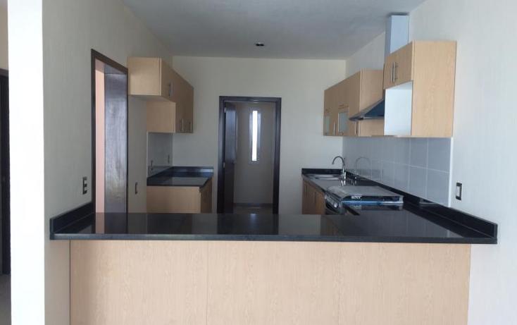Foto de casa en venta en  78, la cima, zapopan, jalisco, 1375131 No. 11