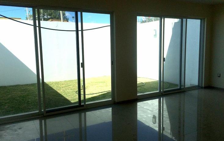 Foto de casa en venta en coto h 78, la cima, zapopan, jalisco, 1375131 No. 13
