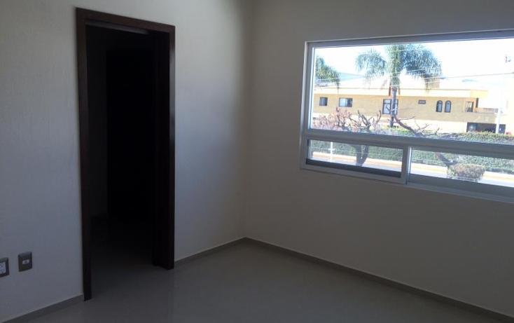 Foto de casa en venta en coto h 78, la cima, zapopan, jalisco, 1375131 No. 17