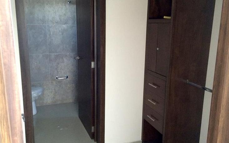 Foto de casa en venta en coto h 78, la cima, zapopan, jalisco, 1375131 No. 18