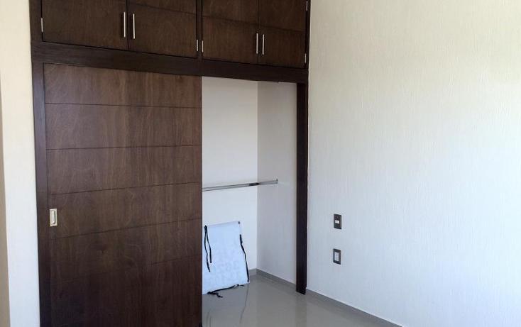 Foto de casa en venta en coto h 78, la cima, zapopan, jalisco, 1375131 No. 22