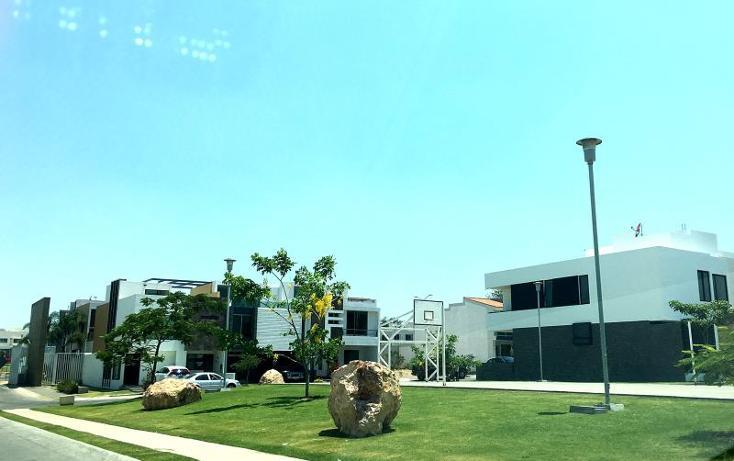 Foto de casa en venta en coto h 78, la cima, zapopan, jalisco, 1375131 No. 25