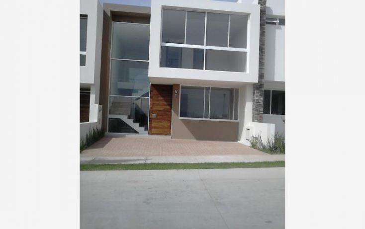 Foto de casa en venta en coto h 81, 82, 94, zoquipan, zapopan, jalisco, 1580576 no 01
