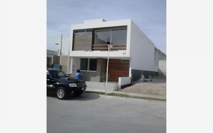 Foto de casa en venta en coto h 81, 82, 94, zoquipan, zapopan, jalisco, 1580576 no 02