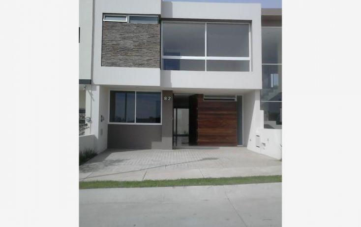 Foto de casa en venta en coto h 81, 82, 94, zoquipan, zapopan, jalisco, 1580576 no 03