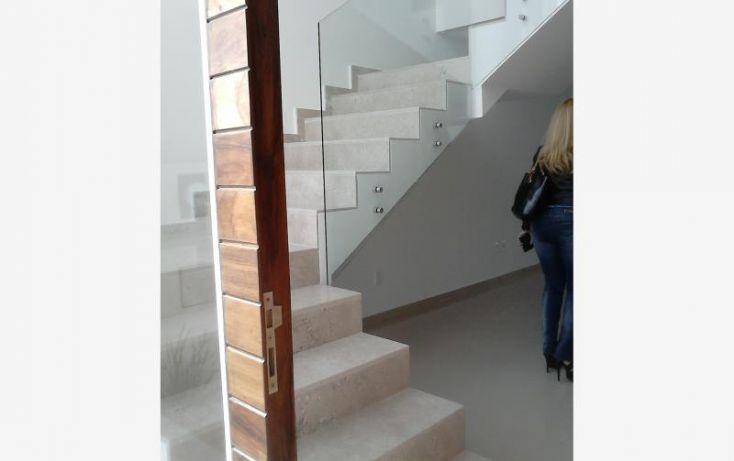 Foto de casa en venta en coto h 81, 82, 94, zoquipan, zapopan, jalisco, 1580576 no 04