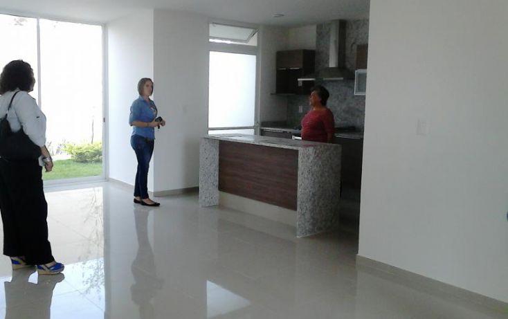 Foto de casa en venta en coto h 81, 82, 94, zoquipan, zapopan, jalisco, 1580576 no 05