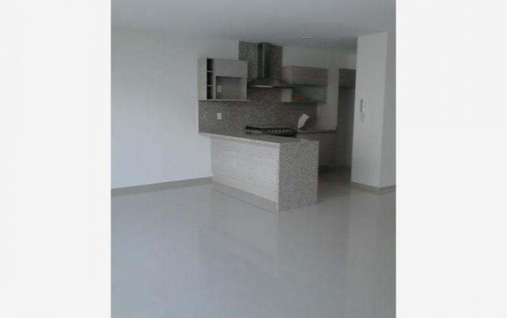 Foto de casa en venta en coto h 81, 82, 94, zoquipan, zapopan, jalisco, 1580576 no 06