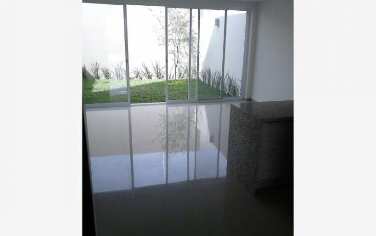 Foto de casa en venta en coto h 81, 82, 94, zoquipan, zapopan, jalisco, 1580576 no 07
