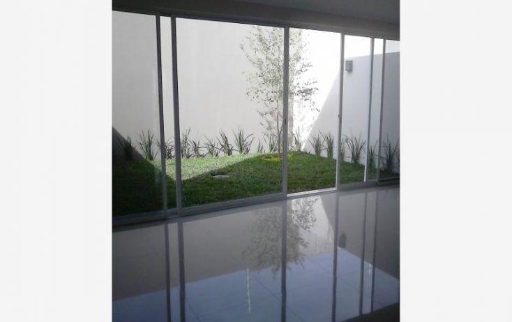 Foto de casa en venta en coto h 81, 82, 94, zoquipan, zapopan, jalisco, 1580576 no 08