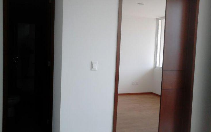 Foto de casa en venta en coto h 81, 82, 94, zoquipan, zapopan, jalisco, 1580576 no 09
