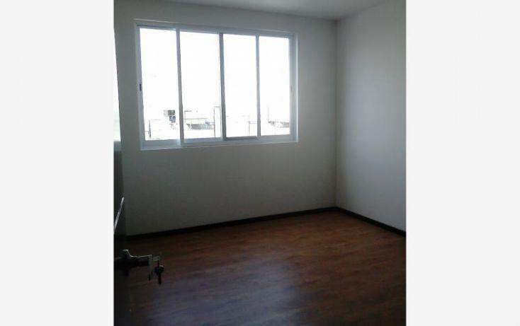Foto de casa en venta en coto h 81, 82, 94, zoquipan, zapopan, jalisco, 1580576 no 10