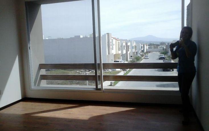Foto de casa en venta en coto h 81, 82, 94, zoquipan, zapopan, jalisco, 1580576 no 11