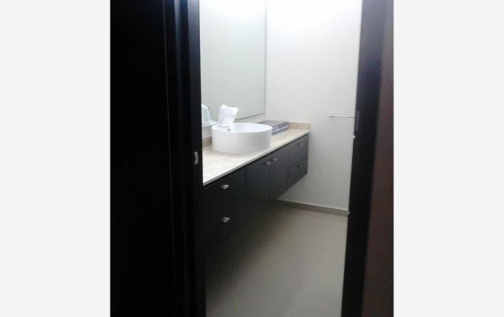 Foto de casa en venta en coto h 81, 82, 94, zoquipan, zapopan, jalisco, 1580576 no 13
