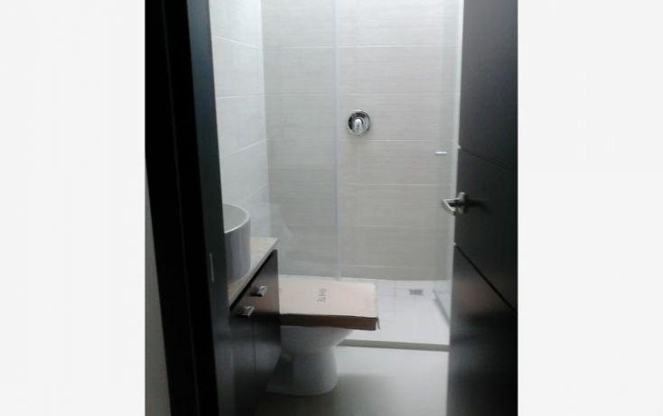 Foto de casa en venta en coto h 81, 82, 94, zoquipan, zapopan, jalisco, 1580576 no 14