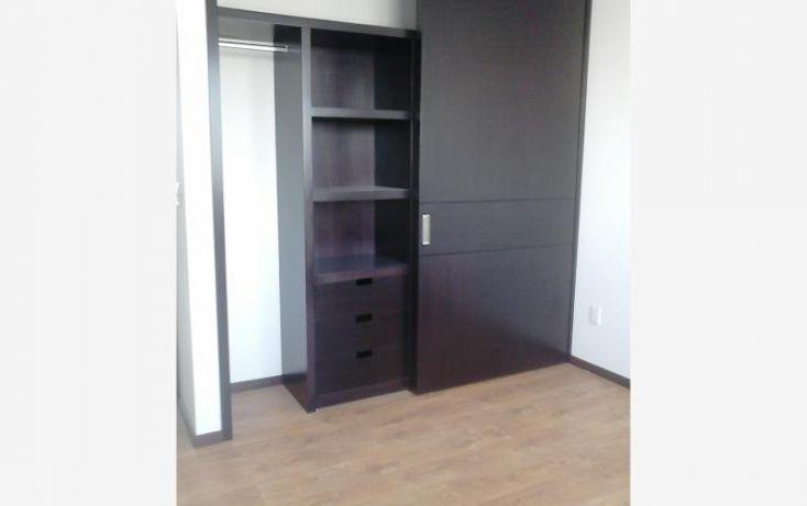 Foto de casa en venta en coto h 81, 82, 94, zoquipan, zapopan, jalisco, 1580576 no 15