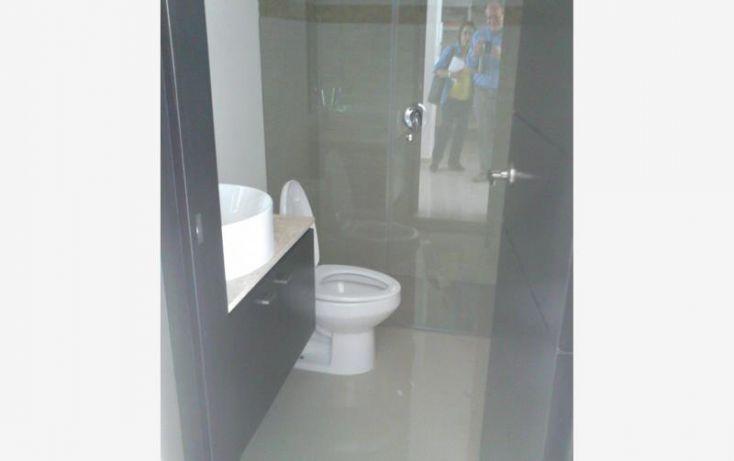 Foto de casa en venta en coto h 81, 82, 94, zoquipan, zapopan, jalisco, 1580576 no 16