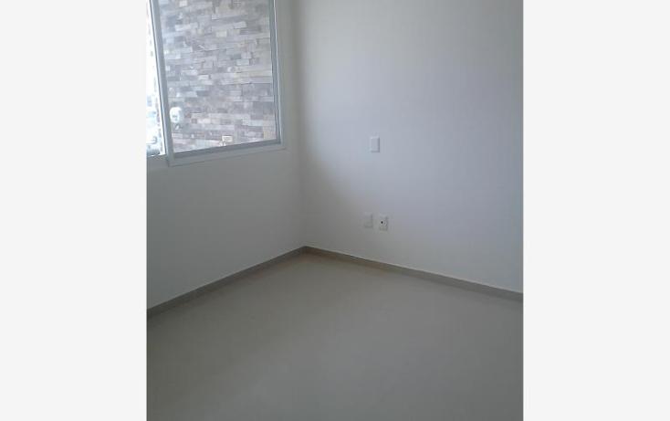 Foto de casa en venta en  coto h, la cima, zapopan, jalisco, 1824306 No. 03