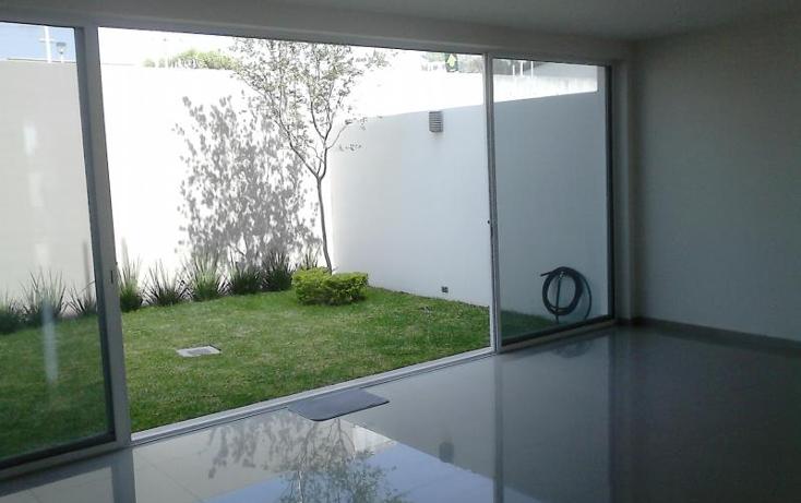 Foto de casa en venta en  coto h, la cima, zapopan, jalisco, 1824306 No. 05