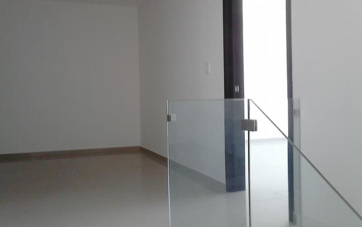 Foto de casa en venta en  coto h, la cima, zapopan, jalisco, 1824306 No. 10