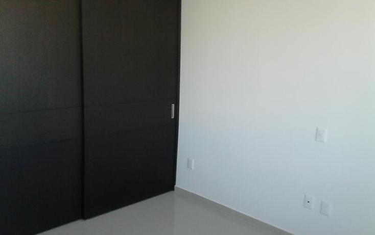 Foto de casa en venta en  coto h, la cima, zapopan, jalisco, 1824306 No. 17