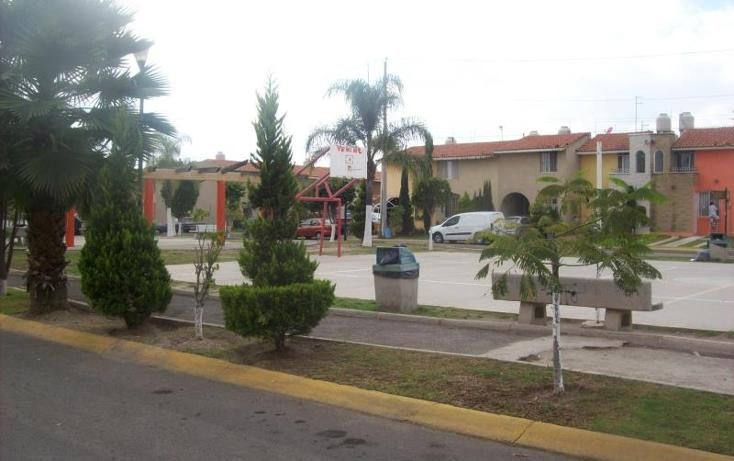 Foto de casa en venta en  coto la joya, real del valle, tlajomulco de zúñiga, jalisco, 1594810 No. 03