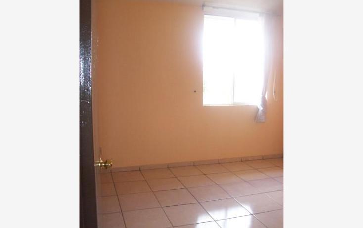 Foto de casa en venta en  coto la joya, real del valle, tlajomulco de zúñiga, jalisco, 1594810 No. 11