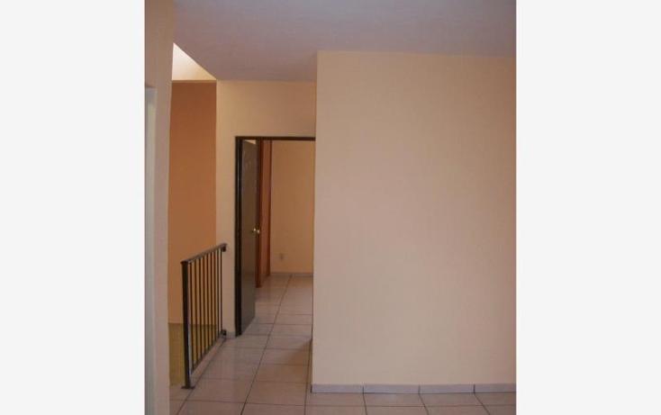 Foto de casa en venta en  coto la joya, real del valle, tlajomulco de zúñiga, jalisco, 1594810 No. 18