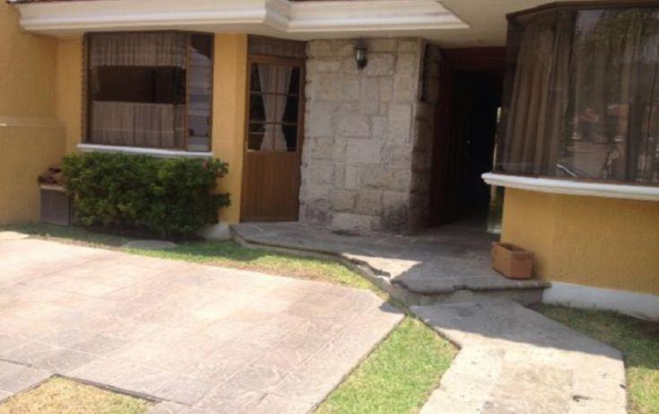 Foto de casa en venta en coto la noria remanso de los sauces, el centinela, zapopan, jalisco, 2023222 no 02