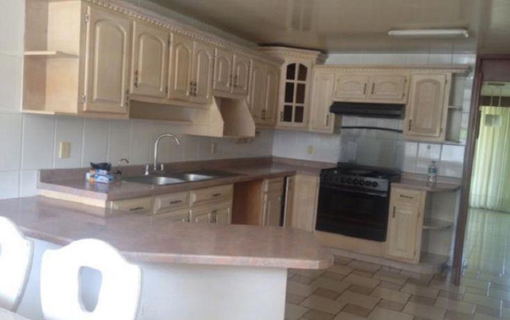 Foto de casa en venta en coto la noria remanso de los sauces, el centinela, zapopan, jalisco, 2023222 no 05