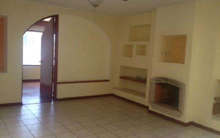 Foto de casa en venta en coto la noria remanso de los sauces, el centinela, zapopan, jalisco, 2023222 no 07