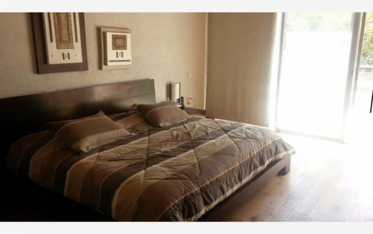 Foto de casa en venta en coto la pradera 1, las cañadas, zapopan, jalisco, 1001225 no 14