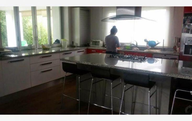 Foto de casa en venta en coto la pradera 1, las cañadas, zapopan, jalisco, 1001225 no 17