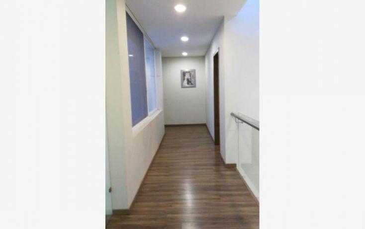 Foto de casa en venta en coto la pradera 81, bosques de san isidro, zapopan, jalisco, 1783680 no 09