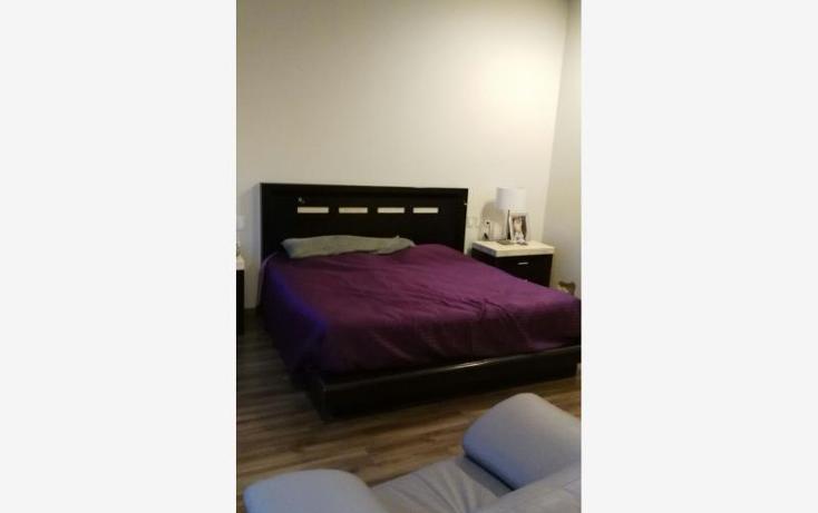 Foto de casa en venta en coto la pradera 81, las cañadas, zapopan, jalisco, 1783680 No. 01