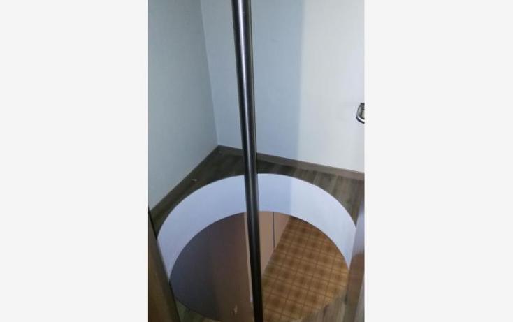 Foto de casa en venta en coto la pradera 81, las cañadas, zapopan, jalisco, 1783680 No. 02
