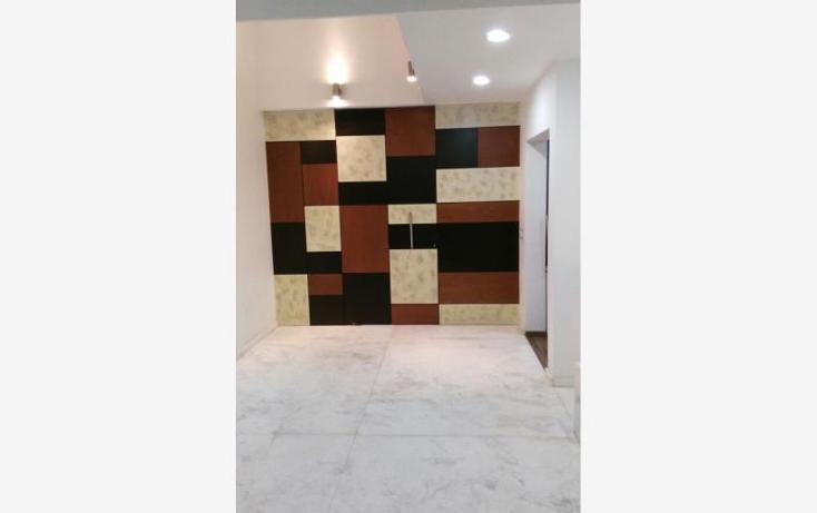 Foto de casa en venta en coto la pradera 81, las cañadas, zapopan, jalisco, 1783680 No. 04