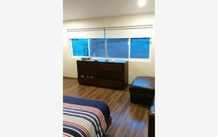 Foto de casa en venta en coto la pradera 81, las cañadas, zapopan, jalisco, 1783680 No. 06