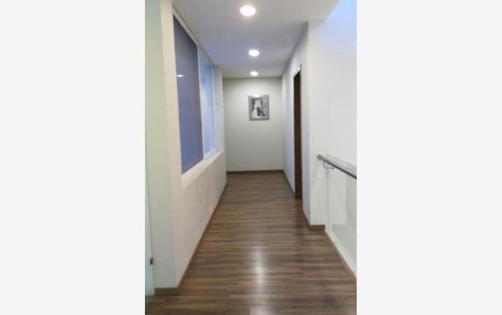 Foto de casa en venta en coto la pradera 81, las cañadas, zapopan, jalisco, 1783680 No. 09