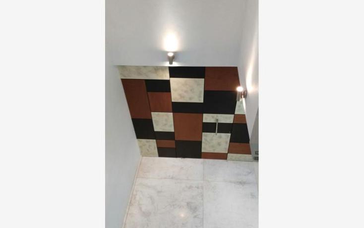 Foto de casa en venta en coto la pradera 81, las cañadas, zapopan, jalisco, 1783680 No. 11