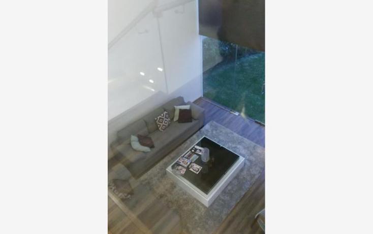 Foto de casa en venta en coto la pradera 81, las cañadas, zapopan, jalisco, 1783680 No. 12